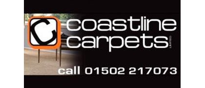 Coastline Carpets
