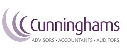 Cunningham's Accountants