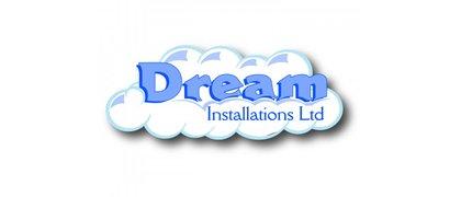 Dream Installations