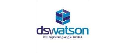 DS Watson