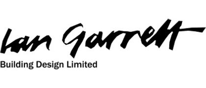 Ian Garrett Design