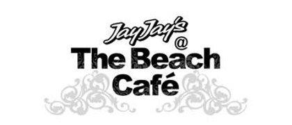 JayJays at the Beach