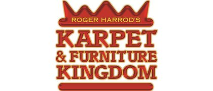 Karpet Kingdom