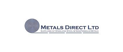 Metals Direct