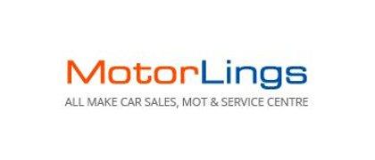 Motor Lings