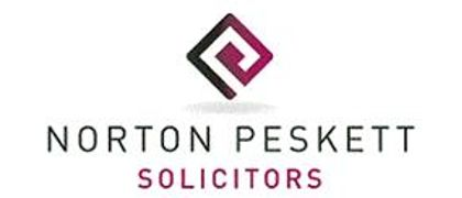 Norton Peskett Solicitors