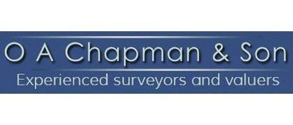 O&A Chapman and Son