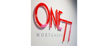 One 77 Mortgages