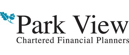 Park View Financial Planning