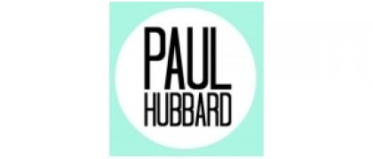 Paul Hubbard Estate Agents