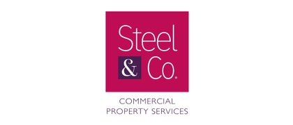 Steel and Co