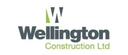 Wellington Construction