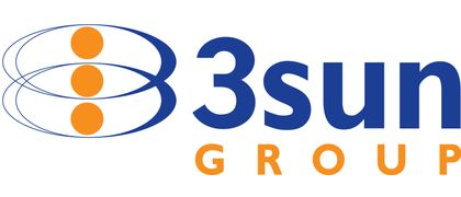 3Sun Group