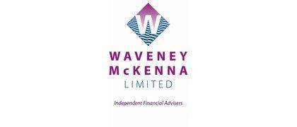 Waveney Mckenna