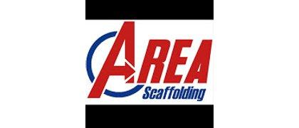 Area Scaffolding