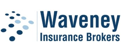 Waveney Insurance Brokers