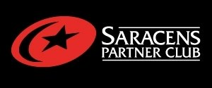 Saracens Partner Club