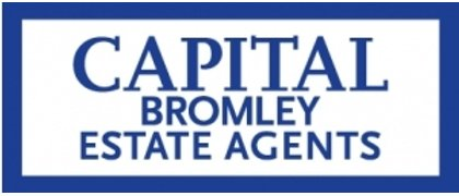 Capital Bromley Estate Agents