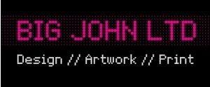 Big John Ltd