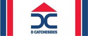 D Catchesides