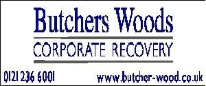 Butcher Woods