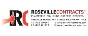 ROSEVILLE CONTRACTS