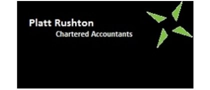 Platt Rushton Chartered Accountants