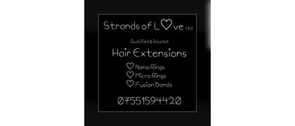 Strands of Love