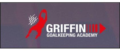 Griffin Goalkeeper Academy