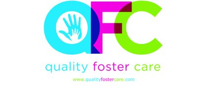 Quality Foster Care