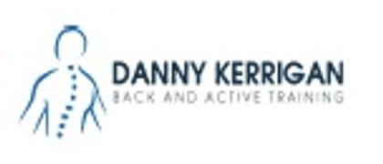 Danny Kerrigan Back and Active Training