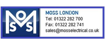 Moss London