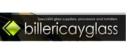 Billericay Glass