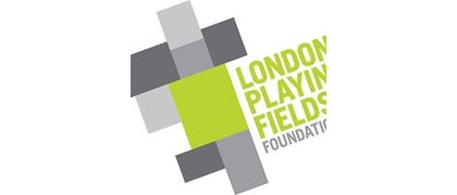 London Playing Fields Foundation