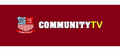 CommunityTV
