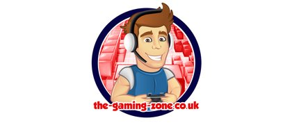 The Gaming Zone