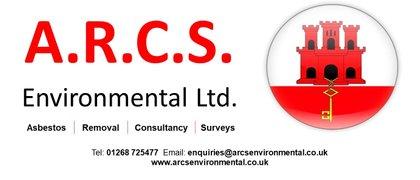A.R.C.S Environmental Ltd