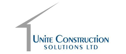 Unite Construction