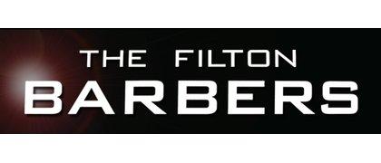 The Filton Barbers