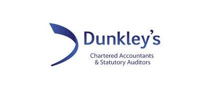 Dunkleys