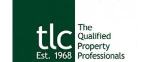 TLC Estate Agents