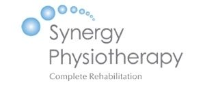 Synergy Physiotherapy and Rehabilitation