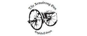 The Armstrong Gun