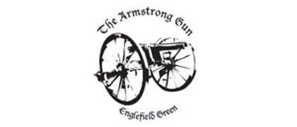 The Armstrong Gun