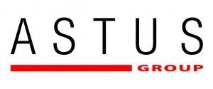 Astus Group