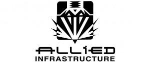 Allied Infrastructure