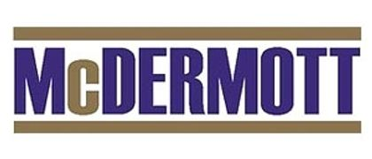 McDermott Drylining and Plastering