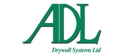 ADL Drywall Systems