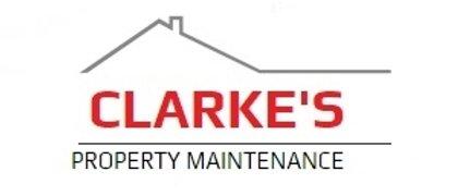 Clarke's Maintenance
