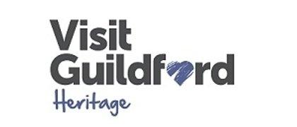 Visit Guildford Heritage